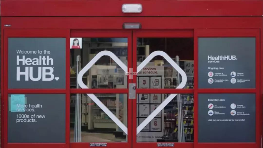 零售诊所2.0 | 颠覆传统医疗模式的零售医疗服务真的来了